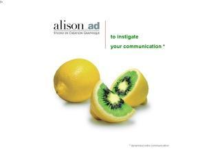 ALISON_AD