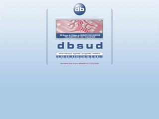 DB SUD